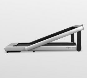 APPLEGATE T5 Panel Беговая дорожка - В сложенном виде